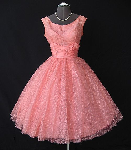 Pinkcoralpromdresses228