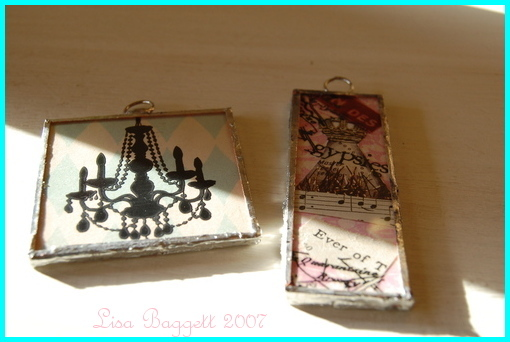 Charms_front