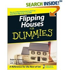 Flipping_houses