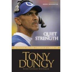 Tony_dungy