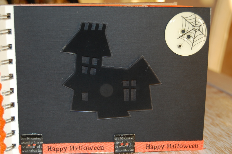 Halloween_030