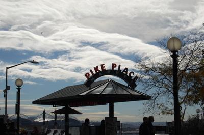Pikes_market_004