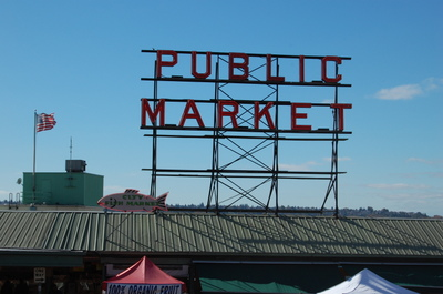 Pikes_market_032