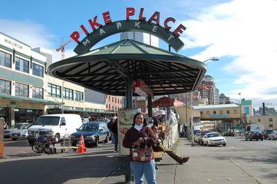 Pikes_market_040