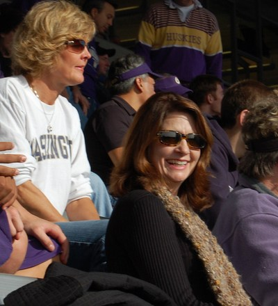 Huskies_game_057