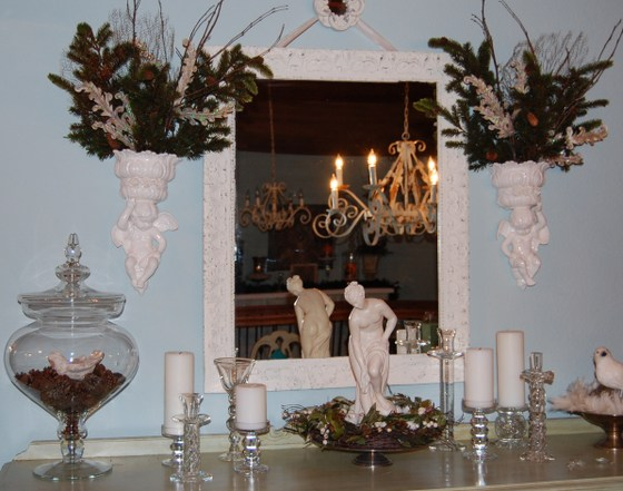Holiday_decorating_001
