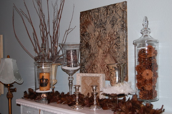 Holiday_decorating_007