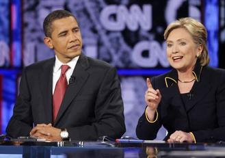 Debate_wideweb__470x3310