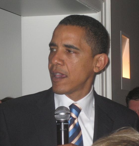 Barack_1