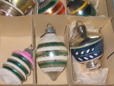 Ornaments_003
