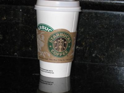 Starbucks_021